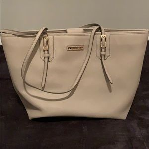 Vince Camuto large tote bag